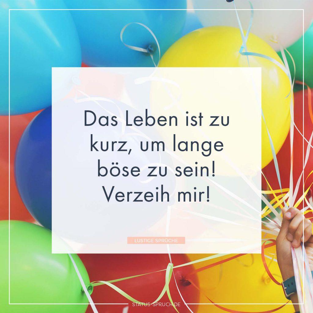 WhatsApp Sprüche Lustig