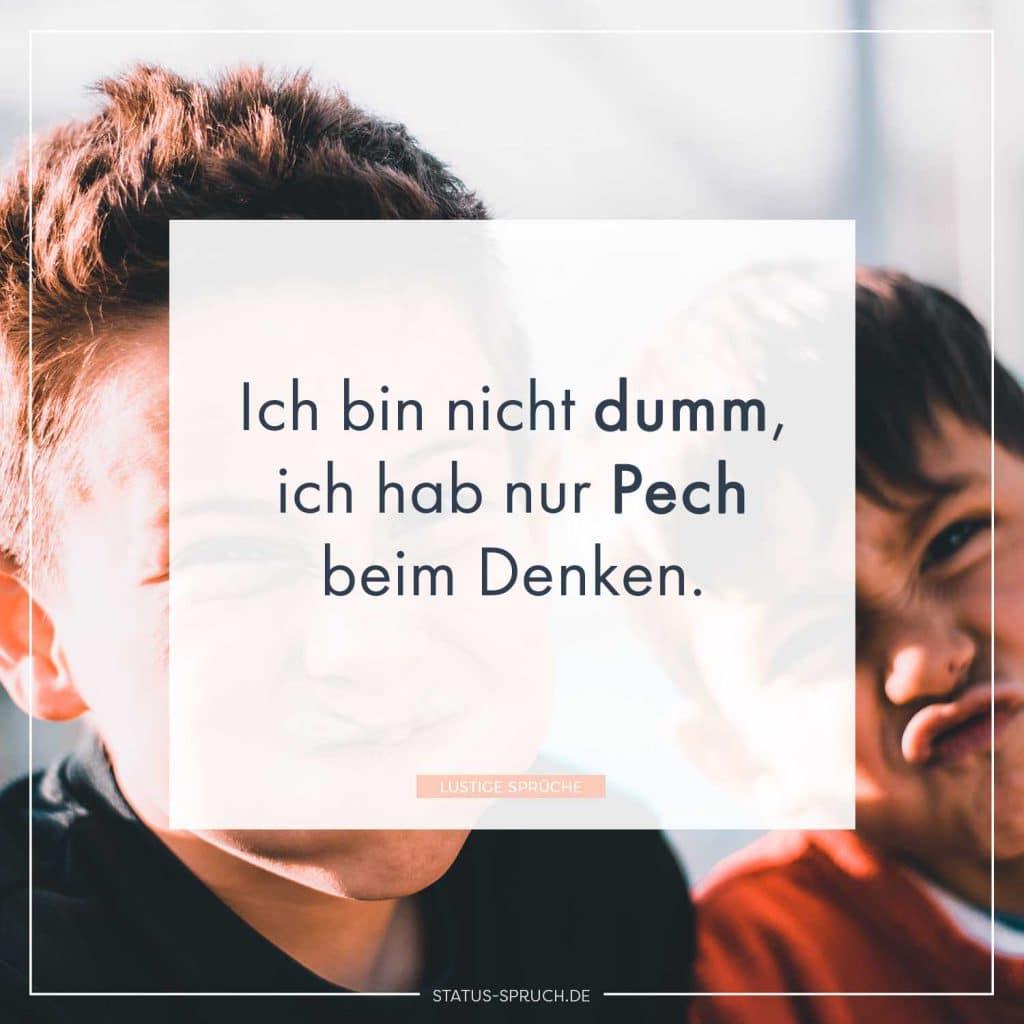 Sprüche von status-spruch.de
