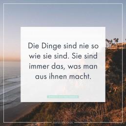 Sprüche WhatsApp