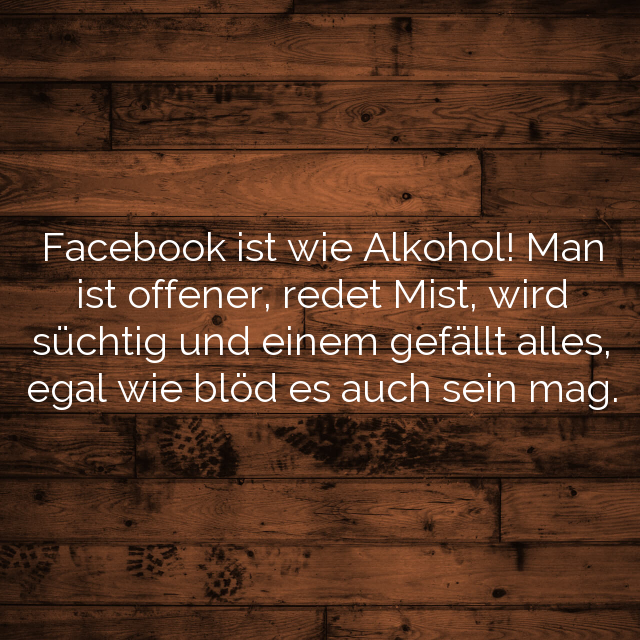Whatsapp Status L Die Neusten Whatsapp Sprüche Status