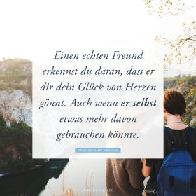 WhatsApp Status Sprüche Freundschaft