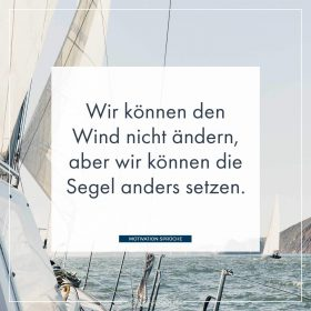 Motivation Sprüche