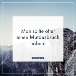 WhatsApp Sprüche