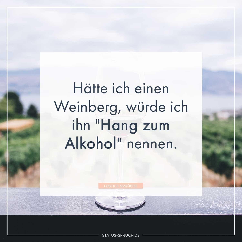 Alkohol Sprüche Whatsapp Status Sprüche Zum Thema Alkohol