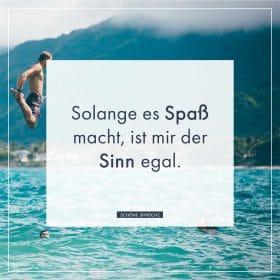 Schöne Sprüche von status-spruch.de