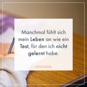 Profil Sprüche Lustig Alles Gute Zum Muttertag Bilder