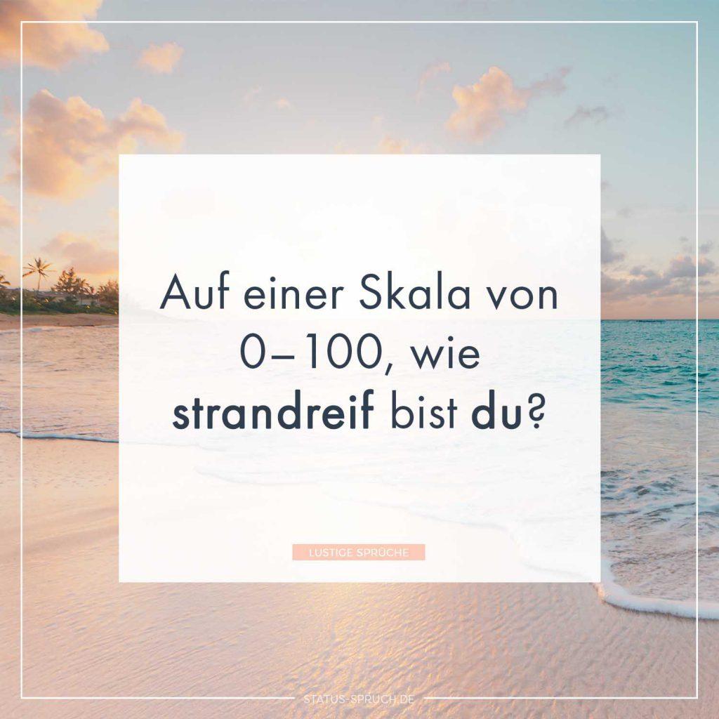 Whatsapp Status Kurz Die Besten Sprüche Whatsapp 2019 08 16