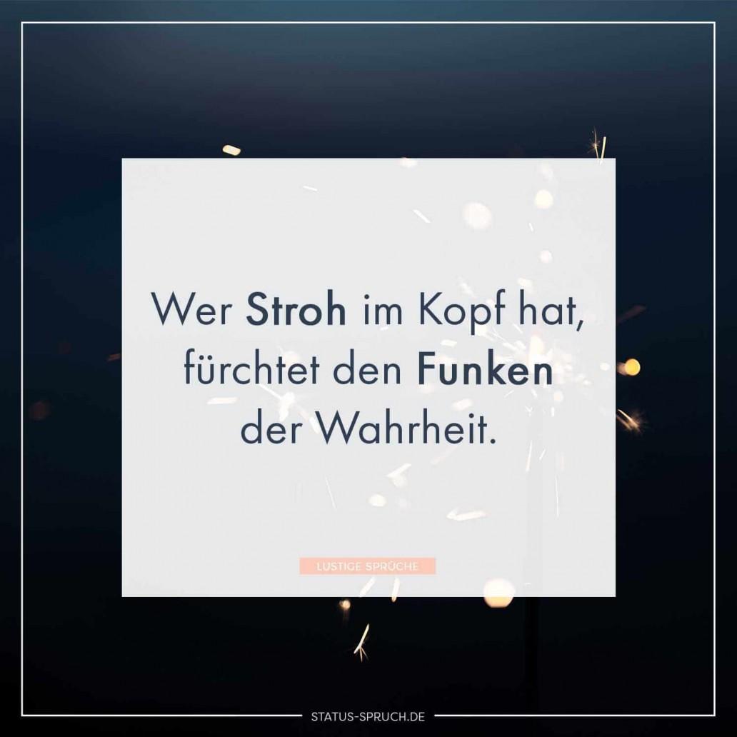 Coole Status Sprüche 70 Fresh Fotos Of Coole Und Lustige