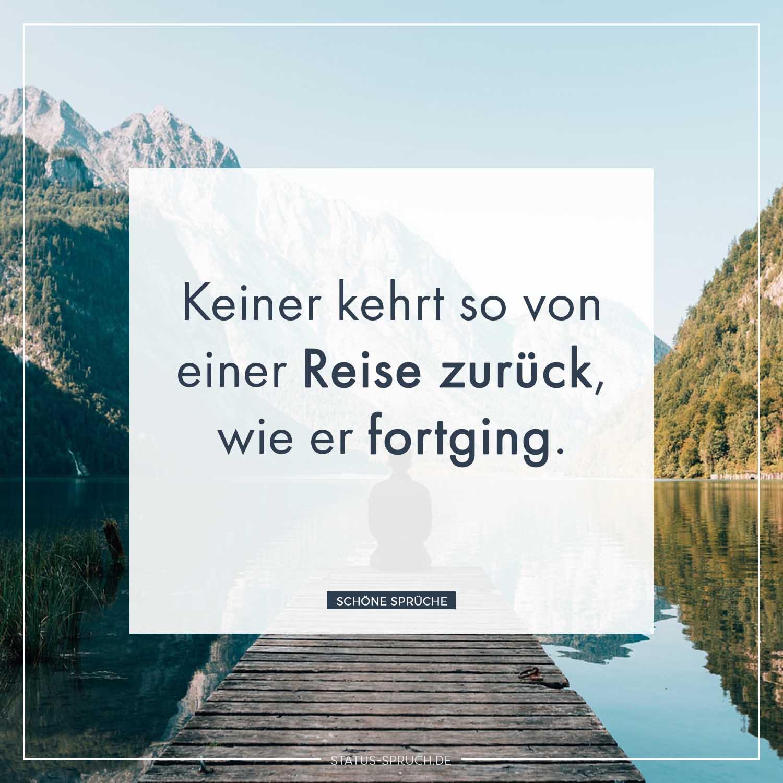 Whatsapp Bilder Löschen Sich Von Alleine